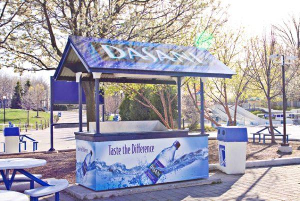 dasani-wonderland-booth